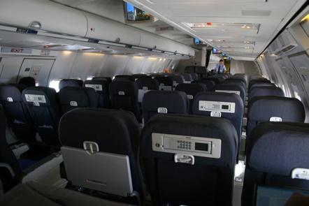 empty_seats.jpg