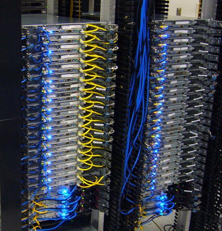 new-servers-back-04-2007.jpg