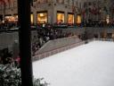 winter-2008-3